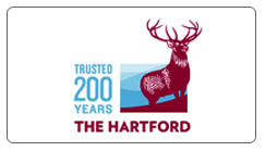 The Hartford Commercial & Business Insurance