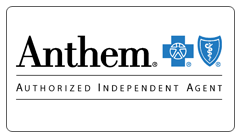 Anthem Commercial & Business Insurance