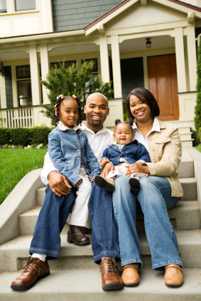 Homeowners Insurance Virginia Beach